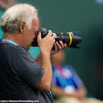 Christopher Levy - 2016 BNP Paribas Open -DSC_8972.jpg