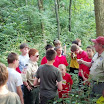 2013 Troop Activities - ResizedImage_1372117067402.jpg
