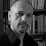 Philippe Murat.pro's profile photo
