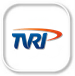 TVRI Nasional Streaming Online