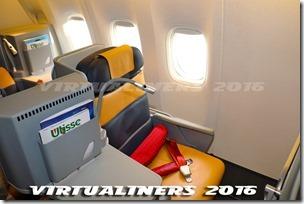 SCL_Alitalia_B777-200_IE-DBK_VL-0034