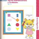 Matematicas_030.jpg