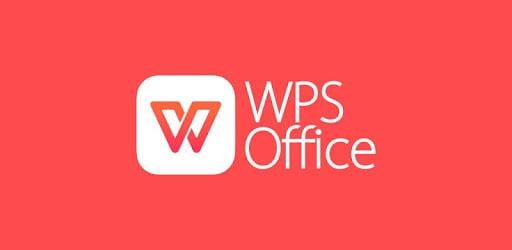شرح تطبيق  WPS Office