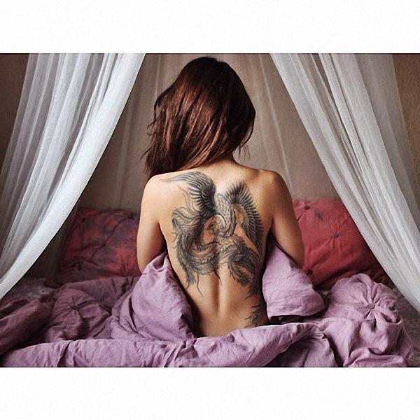 phoenix_tatuagens_3