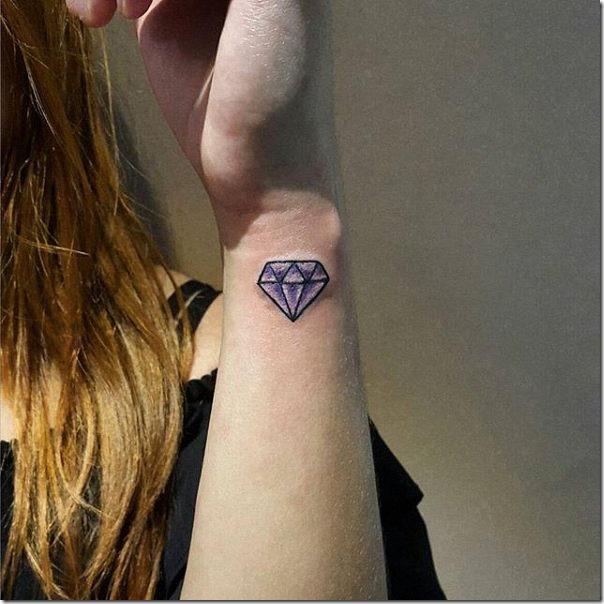 diamante_muy_femenino