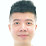 余松謙's profile photo