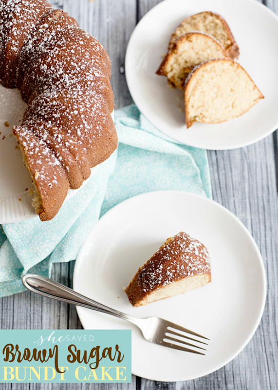 Brown-Sugar-Bundt-Cake-Recipe