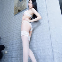 [Beautyleg]2015-11-06 No.1209 Sammi 0012.jpg
