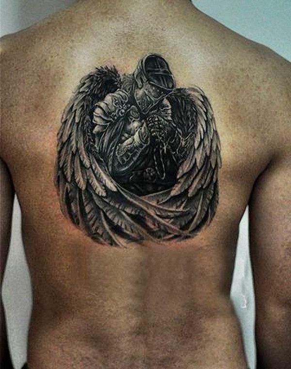 angel_tatuagens_13