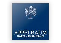 Hotel-Restaurant Appelbaum
