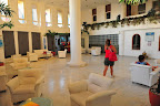 Фото 4 Club Hotel Syedra princess ex. Life Syedra Princess Hotel