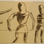 Artwalk 6.jpg