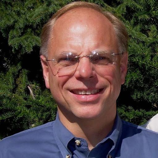 Roger Matthews