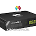 Atualização Multisat M300 V2.71 - 29/12/2020