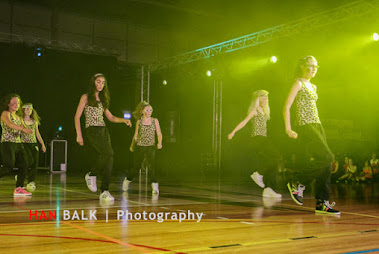 Han Balk Dance by Fernanda-0481.jpg