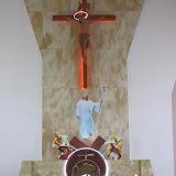 Thánh lễ Lòng Thương Xót Chúa