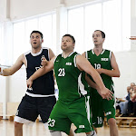 12.05.12 Pangaliiga play-off turniir - AS20120512PLIIGA_099V.jpg