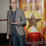 OIC - ENTSIMAGES.COM - Dermot McNamara at the Autism's Got Talent Press Call at Pineapple Dance Studios. in London 1st May 2015  Photo Mobis Photos/OIC 0203 174 1069