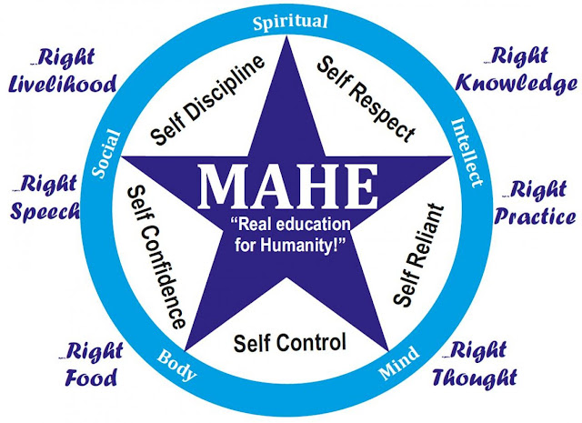 July 4, 2017 - MAHE_logo_blue.jpg
