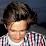 Tobias Lindborg's profile photo