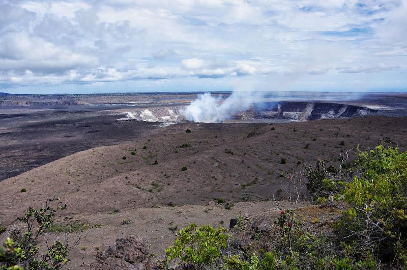 Hawaii 2013 - Best Story-Telling Photos - IMGP8624.JPG