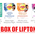 Free Box of Lipton Tea