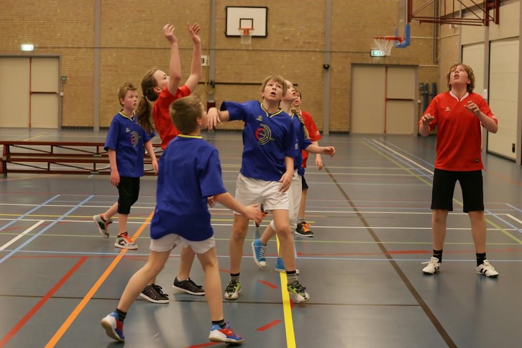 Basisschool toernooi 2013 deel 3 - IMG_2638.JPG