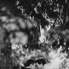 Wedding photographer Aleksandr Borovskiy (Licsiren). Photo of 24.07.2013