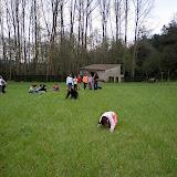 Campaments Amb Skues 2007 - ROSKU%2B044.jpg
