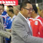 2010-05-17 93周年華協盃決賽