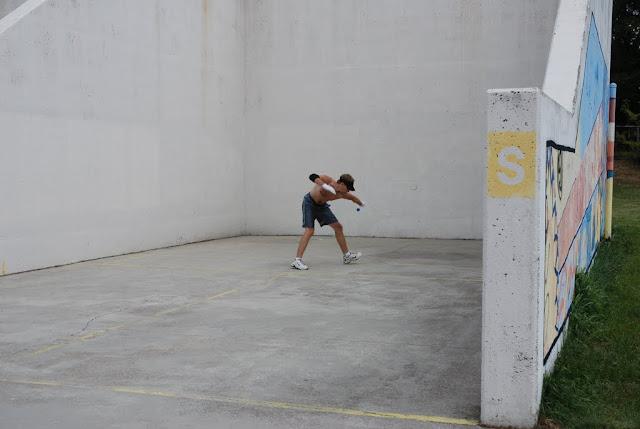 2010 OHA 3 Wall - DSC_7211.JPG