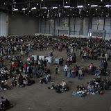 Spotkanie Taizé w Genewie 2006/2007 - 24.jpg