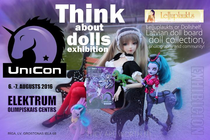 UniCon 2016 - Page 2 Izstade7