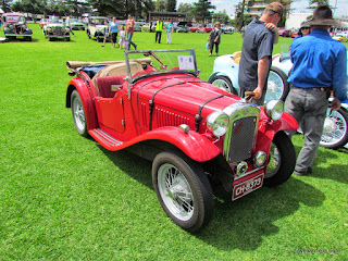 Glenelg Static Display - 20-10-2013 064 of 133