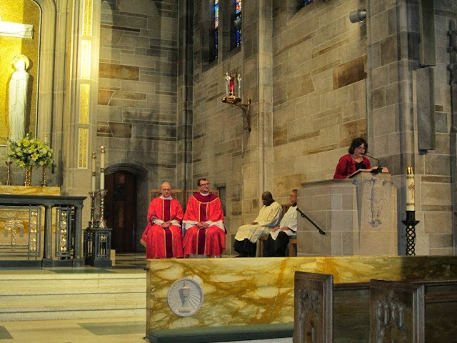 Divine Mercy Apostolate -first meeting and mass at the Cathedral the Christ the King, Atlanta. - Mass%2BCh.K.%2BCathedral001%2B%25282%2529.jpg