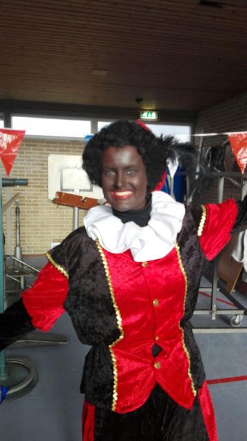 Sinterklaas 2017 - IMG-20171125-WA0005.jpg