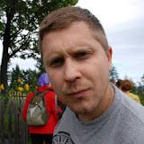 Piwniczna 2010 - DSC_0233.JPG