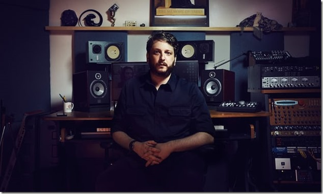 Oneohtrix Point Never 01