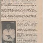 1973 - Krantenknipsels 10.jpg