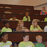 Nevada Blue Jays 5th Grade Visit - DSC_1692.JPG