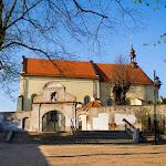 2015.04.23.,Klasztor wiosną,fot.H.L (18).jpg