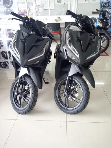 Ready Nih Di Astra Motor Sukabumi New Vario 150 Tahun 2018 Info Honda Langsung Bisa Ke Agung 085846050208 INGAT HONDA AGUNG