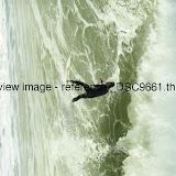 _DSC9661.thumb.jpg