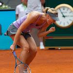 Maria Sharapova - - DSC_8374.jpg