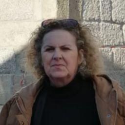 Avatar - Alzira Martins