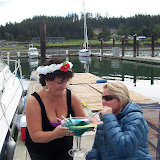 2009 SYC Girlz Cruize - 100_7444.jpg
