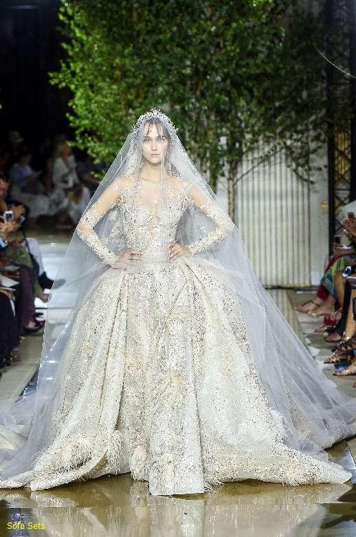 f24219a6625ca مصانع فساتين الزفاف فى تركيا - فساتين زفاف