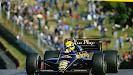 F1-Fansite.com Ayrton Senna HD Wallpapers_46.jpg