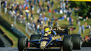F1-Fansite.com Ayrton Senna HD Wallpapers_46.jpg