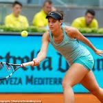 Ana Konjuh - Mutua Madrid Open 2015 -DSC_0805.jpg